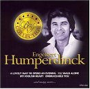 Engelbert Humperdinck Collector's Edition Enhanced CD Collector's Edition