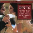 More Classics From The Movies More Classics From The Movies Mozart Wagner