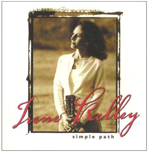 Irene Kelley Simple Path