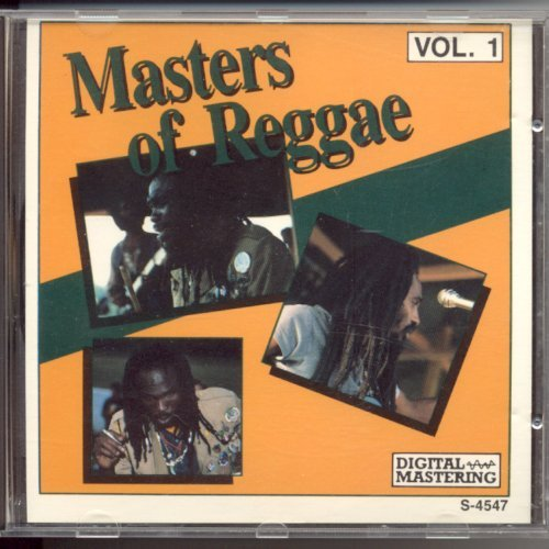 masters-of-reggae-vol-1-masters-of-reggae