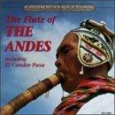 flute-of-the-andes-sound-sensation