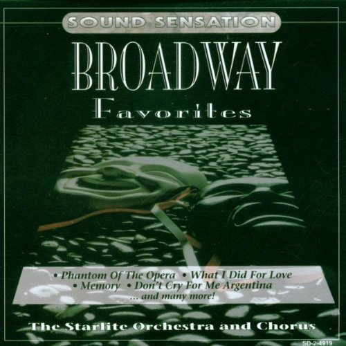 starlite-orchestra-broadway-favorites