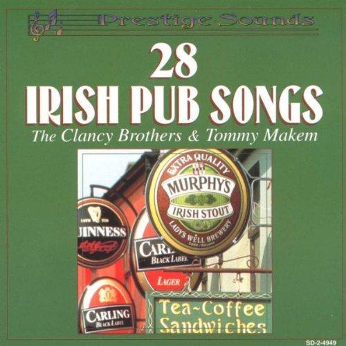 clancy-brothers-makem-28-irish-pub-songs