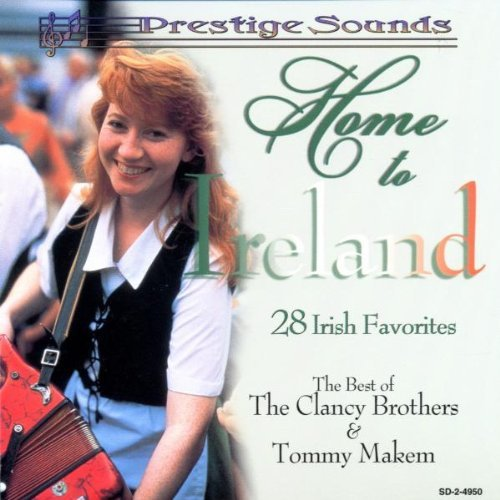 clancy-brothers-makem-home-to-ireland-28-irish-favor