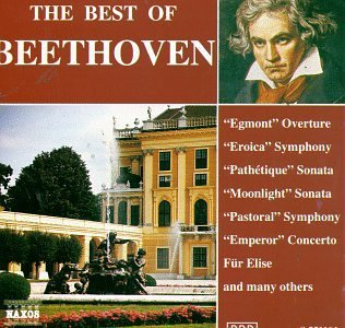 lv-beethoven-best-of-beethoven