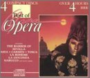 best-of-opera-best-of-opera-various
