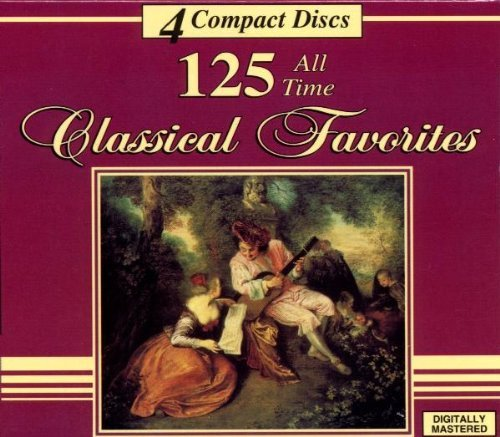 all-time-classical-favorites-all-time-classical-favorites