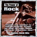 power-of-rock-power-of-rock-zz-top-fleetwood-mac-free-cars-rush-america-asia-argent