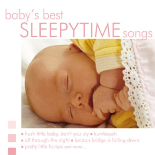 babys-best-sleepytime-songs