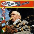 40-scottish-melodies-40-scottish-melodies