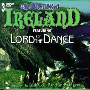 magic-of-ireland-magic-of-ireland-3-cd-set
