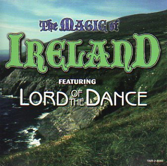magic-of-ireland-featuring-lord-of-the-dance-magic-of-ireland-featuring-lord-of-the-dance