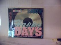 1960's Happy Days Disc 2