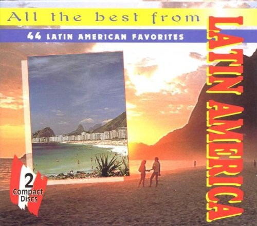 latin-america-all-the-best-latin-america-all-the-best-fro-2-cd-set