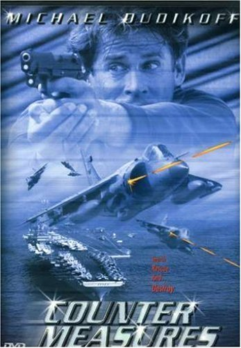 counter-measures-dudikoff-michael-clr-keeper-r