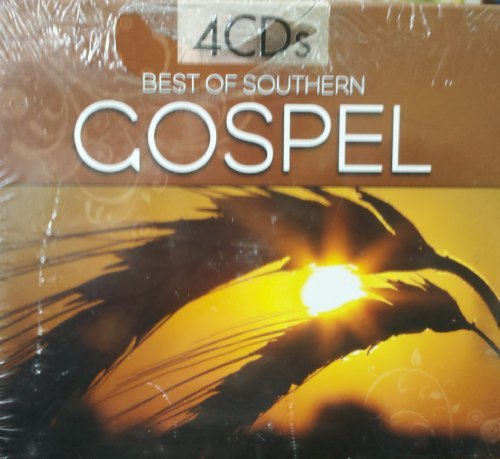 Best Of Southern Gospel Best Of Southern Gospel