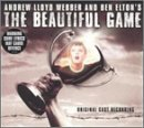 beautiful-game-original-cast-recording