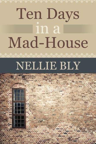 nellie-bly-ten-days-in-a-mad-house