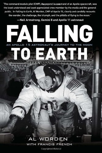 al-worden-falling-to-earth-an-apollo-15-astronauts-journey