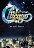 Chicago Chicago In Chicago Ws Nr