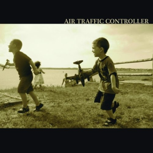 Air Traffic Controller One