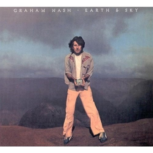 graham-nash-earth-sky-import-fra-digipak-incl-bonus-tracks