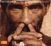 Complete Uk Upsetter Singles C Vol. 4 Complete Uk Upsetter Si Remastered 2 CD Set Complete Uk Upsetter Singles C