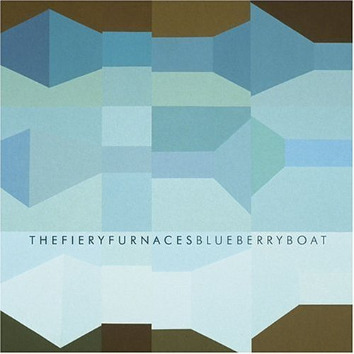 fiery-furnaces-blueberry-boat