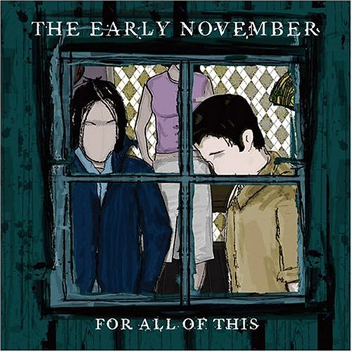 early-november-for-all-of-this-enhanced-cd