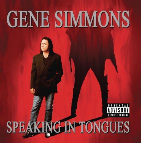 gene-simmons-speaking-in-tongues-explicit-version