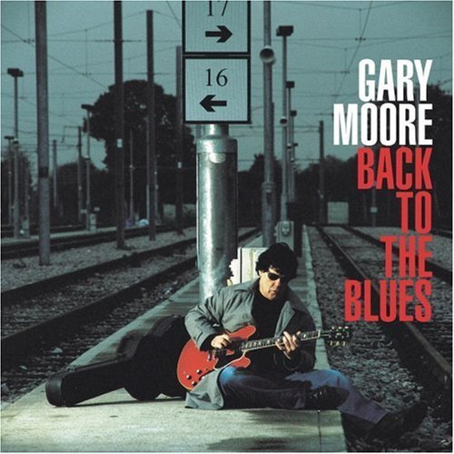 gary-moore-back-to-the-blues