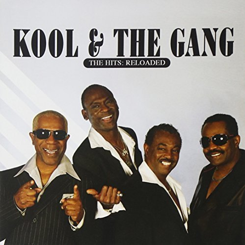 kool-the-gang-hits-reloaded