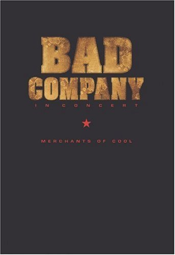 bad-company-in-concert-merchants-in-concert-merchants
