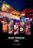 Blues Traveler Live On The Rocks 2 DVD Set