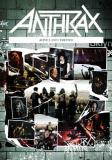 Anthrax Alive 2 The DVD Explicit Version