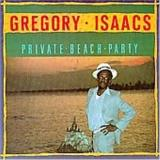 Isaacs Gregory Private Beach Party