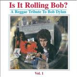 Is It Rolling Bob? Tribute To Is It Rolling Bob? Tribute To Lmtd Ed. 2 CD Set