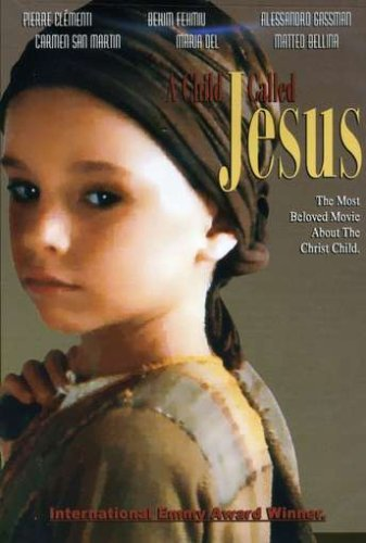 child-called-jesus-child-called-jesus-nr