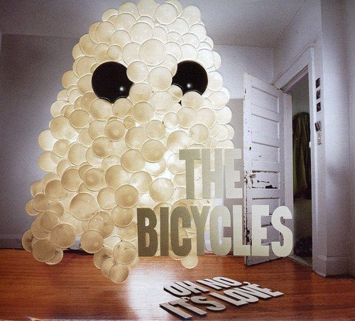 bicycles-oh-no-its-love