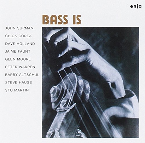 warren-peter-bass-is