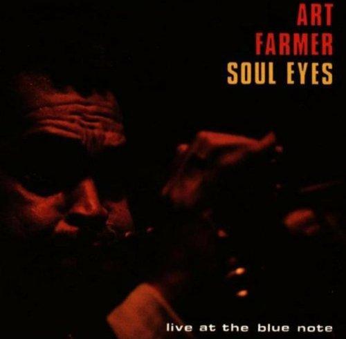 art-farmer-soul-eyes