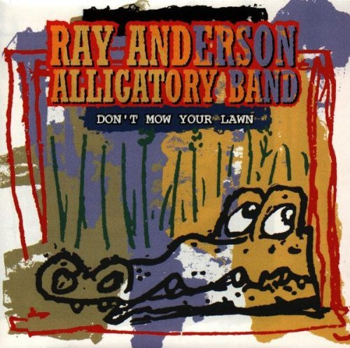 ray-alligatory-anderson-band-dont-mow-your-lawn