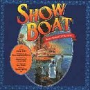 Show Boat World Premiere Cast Recording