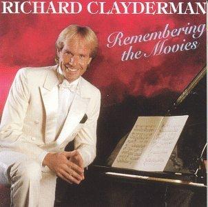 richard-clayderman-remembering-the-movies