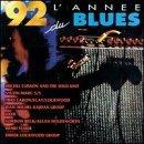 ninety-two-lannee-du-blues-92-lannee-du-blues