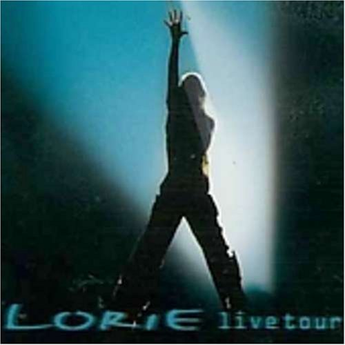 lorie-live-tour-import-eu