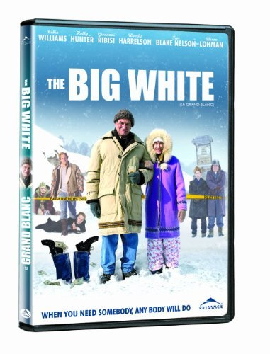 big-white-williams-hunter-ribisi