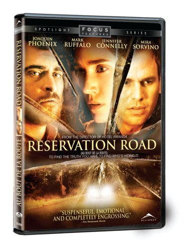 Reservation Road Ws Reservation Road Ws Import Can