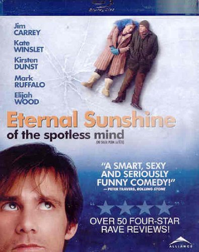 eternal-sunshine-of-the-spotle-eternal-sunshine-of-the-spotle-import-can-ws-blu-ray