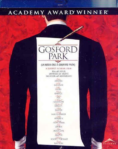 gosford-park-blu-ray-gosford-park-blu-ray-import-can-ws